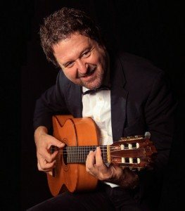 Classical-Guitar-2016